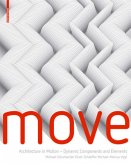 MOVE - Architecture in Motion