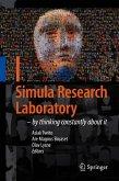 Simula Research Laboratory