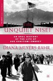 The Unquiet Nisei