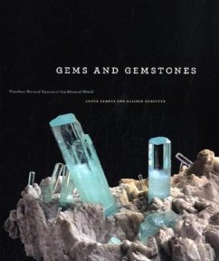 Gems and Gemstones: Timeless Natural Beauty of ...