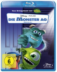 26524424n Die Monster AG