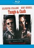Tango & Cash - Genre Collection