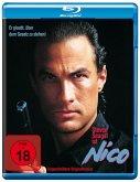 Nico Uncut Edition