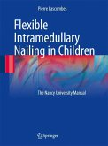 Flexible Intramedullary Nailing in Children