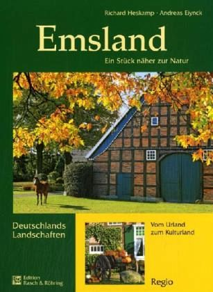 Emsland - Heskamp, Richard; Eiynck, Andreas