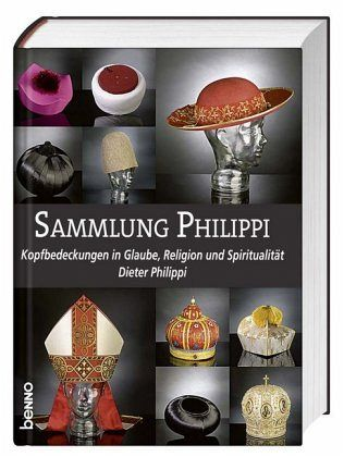 sammlung philippi von philippi dieter ean 9783746228006. Black Bedroom Furniture Sets. Home Design Ideas