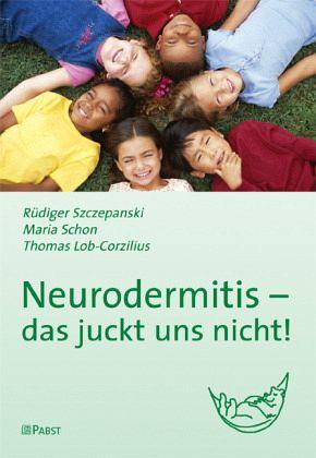 auslöser neurodermitis baby