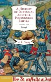 A History of Portugal and the Portuguese Empire, Volume I
