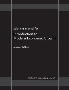 Solutions Manual for ´´Introduction to Modern E...