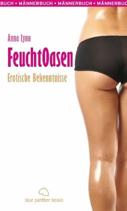 erotische sex videos sexpraktiken pdf