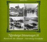 Nürnberger Erinnerungen 10