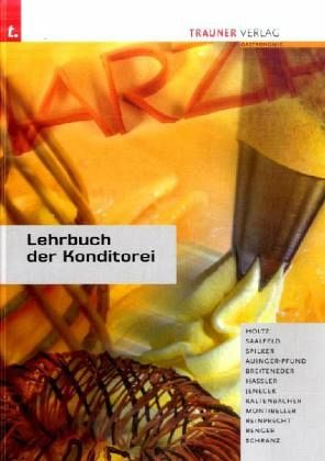 download Comparative Studies in Germanic Syntax: From Afrikaans