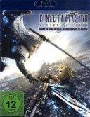 Final Fantasy VII: Advent Children (Director's Cut)