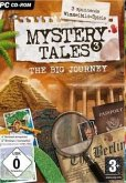 Mystery Tales: The Big Journey - Collection (PC)