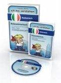 Italienisch Reisewörterbuch Ich-Nix-Verstehen