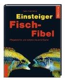 Einsteiger Fisch-Fibel