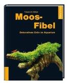 Moos-Fibel