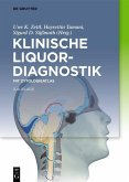 Klinische Liquordiagnostik
