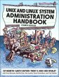 Unix and Linux System Administ …