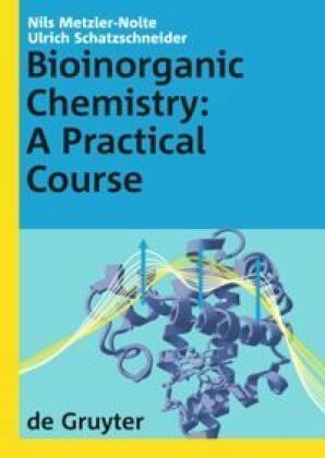 book The Structure, Biosynthesis,