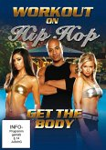 Workout on Hip Hop - Get the Body