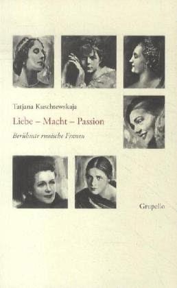 Literoticacom - Sexgeschichten - Lesbischer Sex