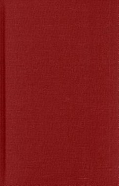 Children of Fate: Childhood, Class, and the State in Chile, 1850-1930 - Milanich, Nara B.