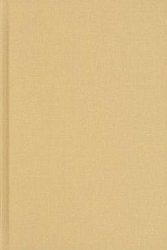 Expecting Pears from an Elm Tree: Franciscan Missions on the Chiriguano Frontier in the Heart of South America, 1830-1949 - Langer, Erick D.