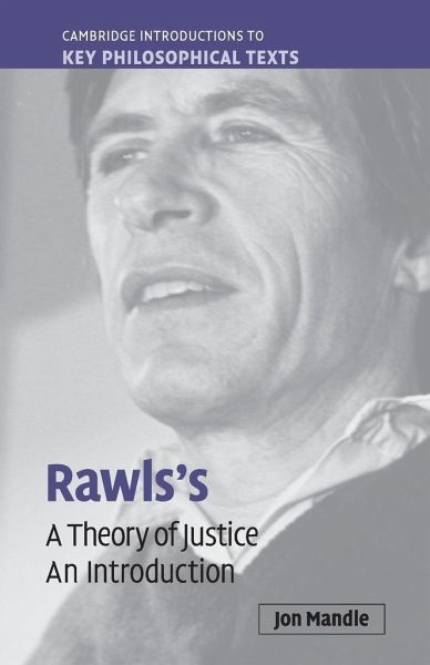 the social contract and rawls principles Procedural versus substantive justice: rawls and nozick tating the social-contract tradition of early modern liberalism procedural versus substantive justice 165.