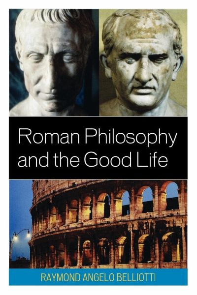 the good life philosophy 112 Notre dame philosophical reviews is an electronic, peer-reviewed journal that publishes timely reviews of scholarly philosophy books plato on pleasure and the good life // reviews // notre dame philosophical reviews // university of notre dame.
