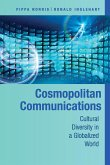 Cosmopolitan Communications: Cultural Diversity in a Globalized World