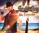 Mi Corazon (2-Track)