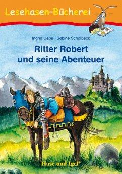 Ritter Robert und seine Abenteuer