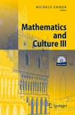 Mathematics and Culture III