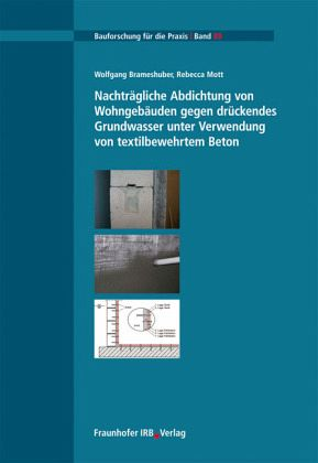 ebook worked examples in turbomachinery fluid mechanics