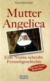 Mutter Angelica