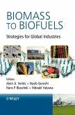 Biomass to Biofuels