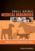 Sm Animal Med Diagnosis