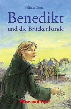 Benedikt und die Brückenbande