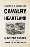Cavalry in the Heartland