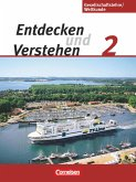 Entdecken und Verstehen 2: 7./8. Schuljahr. Schülerbuch