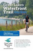 Great Lakes Waterfront Trail Map Book