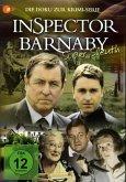 Inspector Barnaby - Super Sleuth: Die Doku zur Serie
