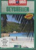 Weltweit - Seychellen + Bonus Tansania