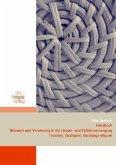Handbuch Netzwerk und Vernetzung in der Hospiz- und Palliativversorgung
