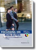 Focussing on Real Estate. Band 1