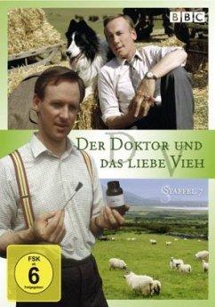 Der Doktor Und Das Lieb Vieh Weihnachtsspecial