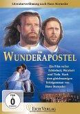 Der Wunderapostel, DVD