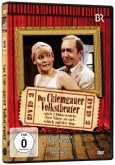 Das Chiemgauer Volkstheater Vol. 2