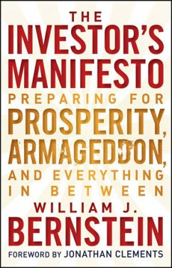 The Investor´s Manifesto: Preparing for Prosper...